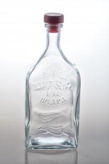 "Бутылка ""Штоф"" 1,2 л"