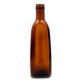 """Бутылка 0,250 """"Народная"""" В-28"""