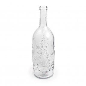 "Бутылка ""Зима"" 2,7л"