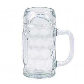 Кружка для пива 0,3л