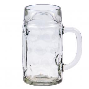 Кружка для пива 0,5 л.