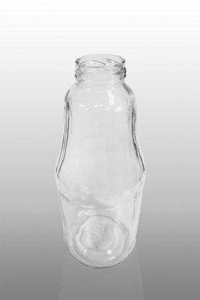 Бутылка «Сок» 1 л.