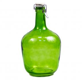 Бутылка 3,4 л