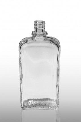 Бутылочка из стекла «Вечер» 86 мл