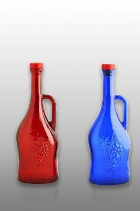 "Бутылка ""Магнум"" 1,5 л"
