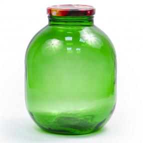 Бутыль БК-110 7,5л