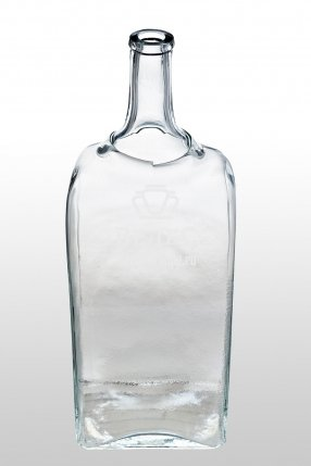 "Бутылка ""Хуторок"" 5 л."