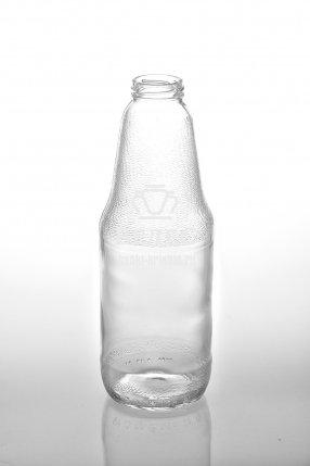 "Бутылка ""Бриола-1"" 1 л."