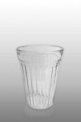 Стакан питьевой 250 мл