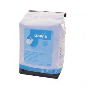 Дрожжи USW-6
