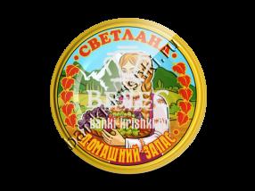 """Крышка СКО """"Светлана"""""""